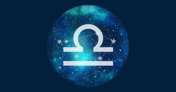 October 16-31 2017 Astrology Forecast: Uranus Rocks the