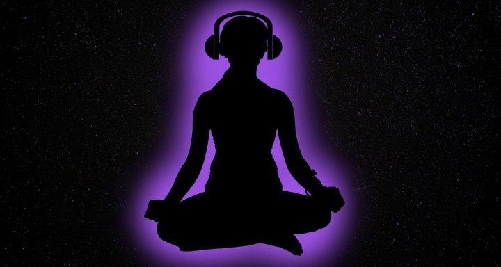 Meditation 2176170 640