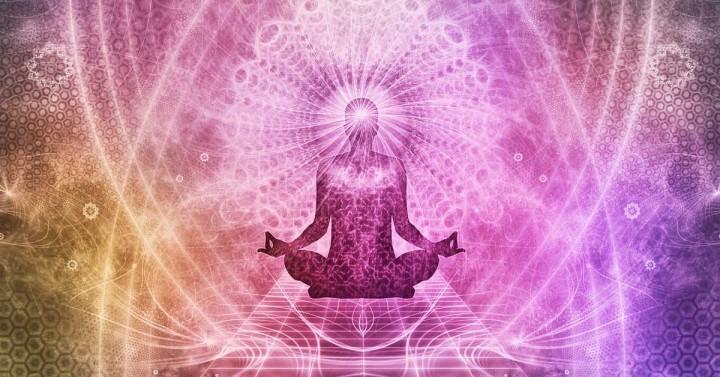 Meditation 1384758 640 Psychedelic