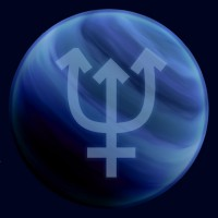 June 16-30 2019 Astrology Forecast: Neptune Power - AstroShaman