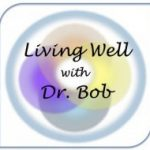 "FREE Archive MP3: Benjamin on ""Living Well"" Web Radio"