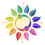 Life Coaching Logo Thumbnail