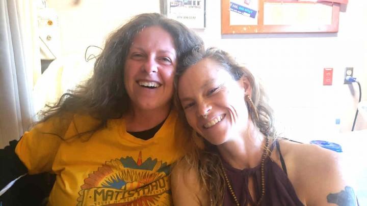 Mae At Carepartners 12 24 19