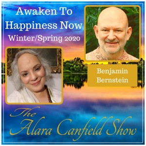 Awaken to Happiness Now