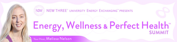 EWPH20 Banner Email Size