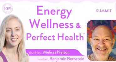 EWPH20 Melissa Nelson & Benjamin Bernstein Email Image
