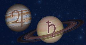 2020 12 20 Jupiter Saturn