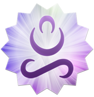 Invocation Icon