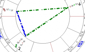 2021 03 20 Spring Equinox Detail Yod