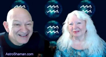 Aquarian Age Video Video Still 2