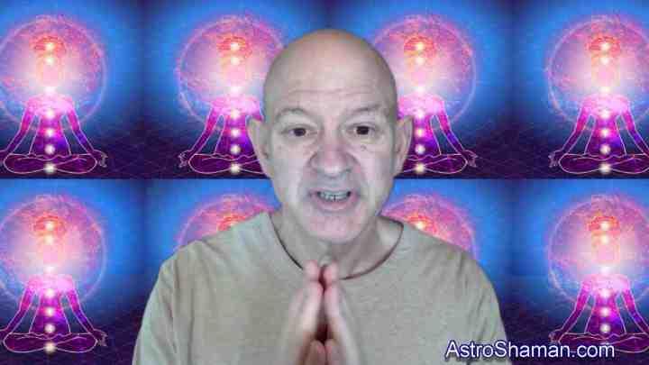 Blessing Video Still 6 16 21