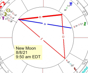 2021 08 08 New Moon Rev